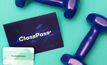 ClassPass lève 285 M$ US pour accélérer sa croissance.