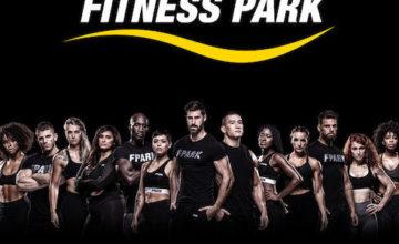 Nominations de taille chez Fitness Park !