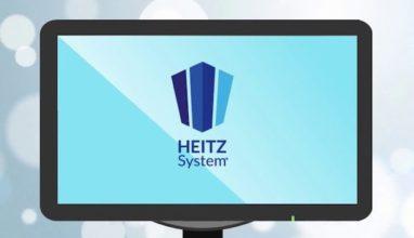 HEITZ System annonce l'acquisition du pôle Sports & Loisirs de Docapost Applicam