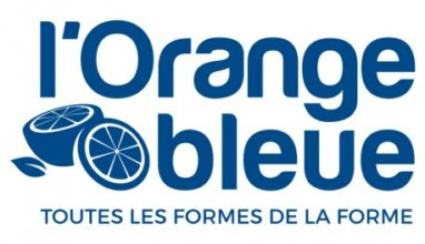 L'Orange Bleue ouvre son capital !