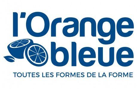 L'Orange Bleue ouvre son capital !