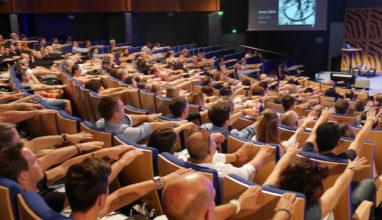Managers de clubs de fitness c'est votre congrès 2020 !