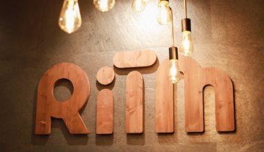 Healthcity se transforme en RITM !