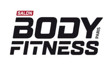 Salon Body Fitness de Paris reporté aux 19, 20 et 21 juin 2020