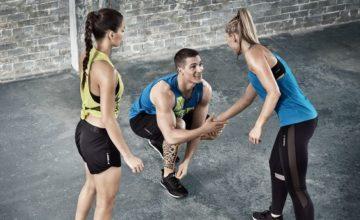 CQP Instructeur Fitness / Un diplôme cohérent pour révolutionner l'industrie