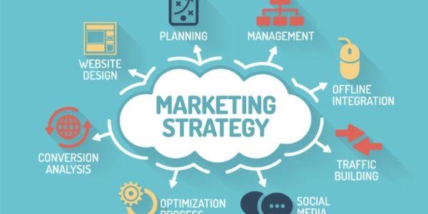 5 tendances marketing pour les trois années à venir