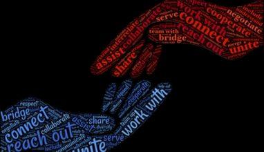 Solidarité et honnêteté…