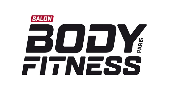 Retrouvez le Salon BODY FITNESS en 2021 !