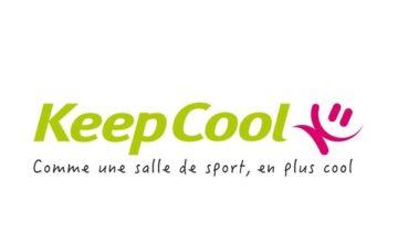 Keep Cool se réorganisent pour assurer la sécurité de leurs adhérents et collaborateurs !
