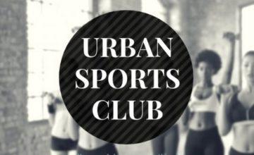 Urban Sports Club s'engage auprès des salles de sport partenaires partout en France !