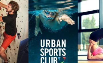 Comment attirer les nouveaux sportifs grâce à urban sports club ?