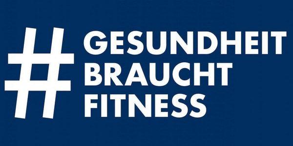 Un plan en cinq points pour la réouverture du secteur allemand du fitness