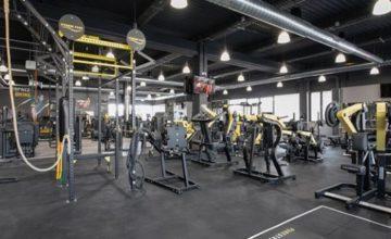 Fitness Park, engagé pour une réouverture rapide