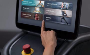 EGYM lance Corona Gym, pour une réouverture réussie des studios de fitness.