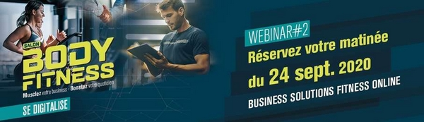 Body Fitness : Business Solutions Fitness online !