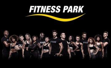 La transformation digitale de Fitness Park !