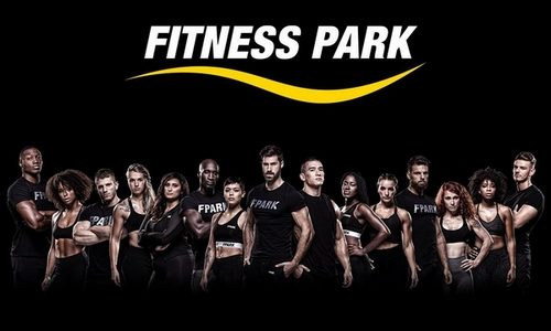 La transformation digitale de Fitness Park !