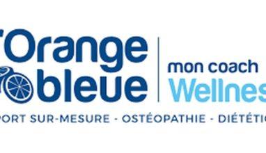L'Orange bleue : Objectif 850 clubs, 900 000 adhérents