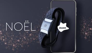 Diago : L'app qui révolutionne le suivi client !