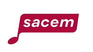 La Sacem prolonge et renforce ses mesures d'aide pour accompagner ses partenaires diffuseurs de musique…