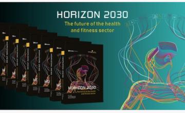 Les perspectives d'avenir en matière de fitness et de santé !