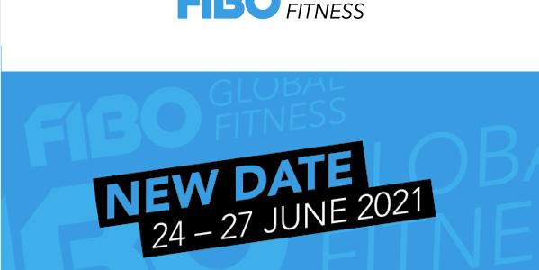 Le FIBO aura lieu du 24 au 27 juin 2021…