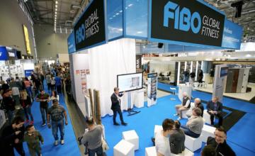 Le FIBO se déplace de juin à novembre…
