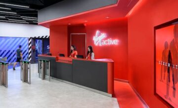 Virgin Active tente une restructuration !