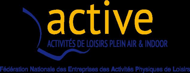 France Active Fneapl va tenir son congrès Extraordinaire et ordinaire, engagez-vous!