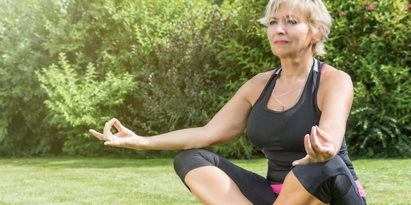 Le bien-être des personnes âgées avec de nouveaux modèles dynamiques.