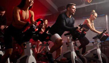 Les clubs de fitness et de sport ont besoin de plus de soutien !