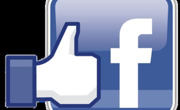 Marketing digital : Facebook évolue, 6 nouveautés à connaitre !