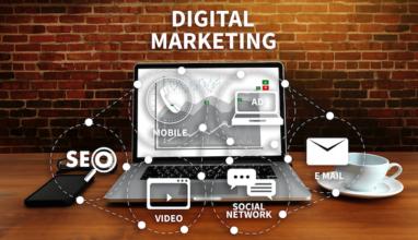 Une stratégie digitale, c'est quoi ?