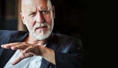 Rainer Schaller, fondateur de McFit : Nous vivrons avec le virus…