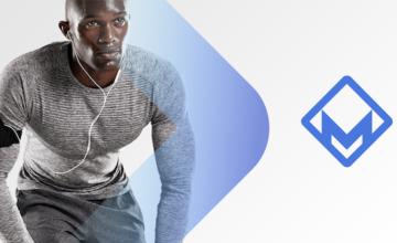 Sport Alliance, développeur du logiciel Magicline lève 60 millions d'euros !