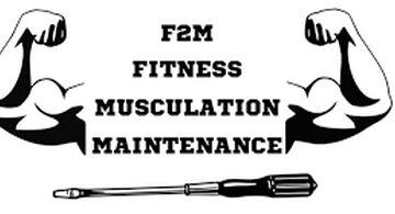 F2M : une autre façon de faire de la maintenance !