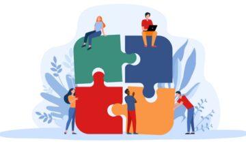 Le management de la reprise en 4 étapes