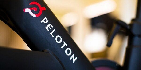 Premier obstacle majeur pour Peloton !